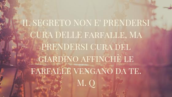 Cinzia Pedrani-PersonalBrand